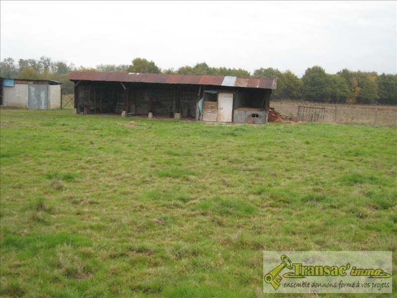 Sale site Puy guillaume 30 000€ - Picture 2