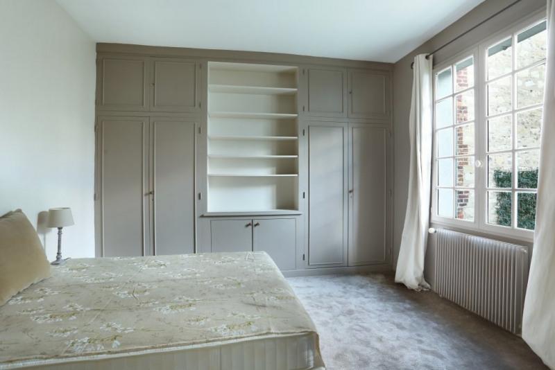 Alquiler  casa Paris 16ème 4800€ CC - Fotografía 9