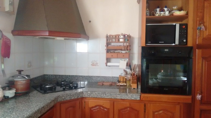 Sale house / villa St claude 273000€ - Picture 3