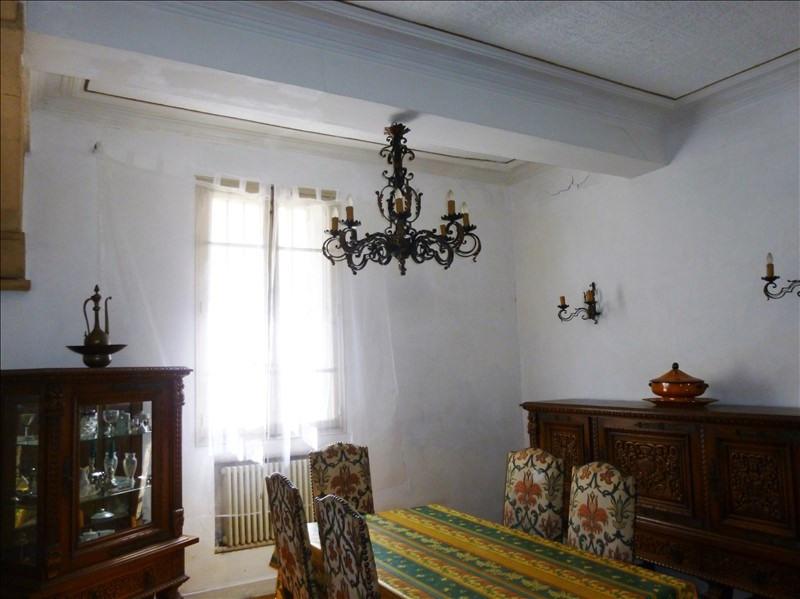 Vente appartement Nimes 169000€ - Photo 4