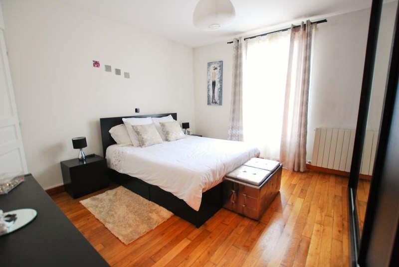 Vendita casa Argenteuil 297000€ - Fotografia 4
