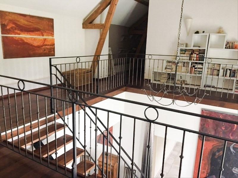 Sale house / villa Andoins 450000€ - Picture 6