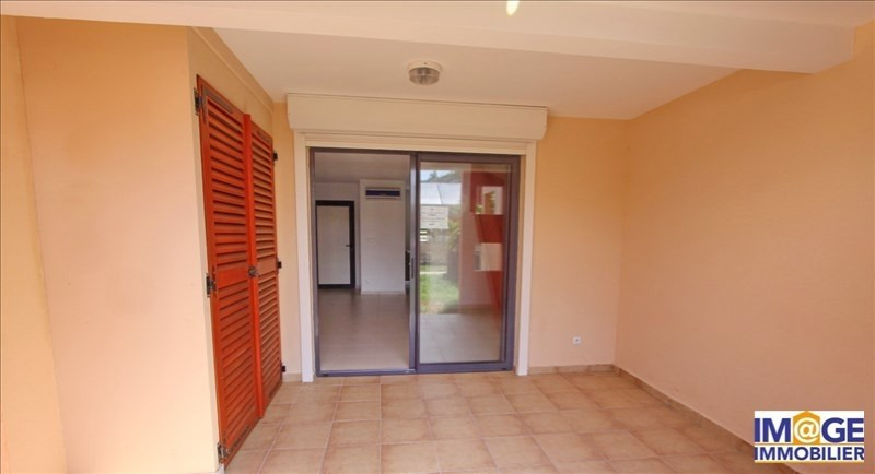 Sale apartment St martin 177 000€ - Picture 2