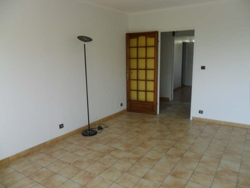 Location appartement Sarcelles 905€ CC - Photo 1