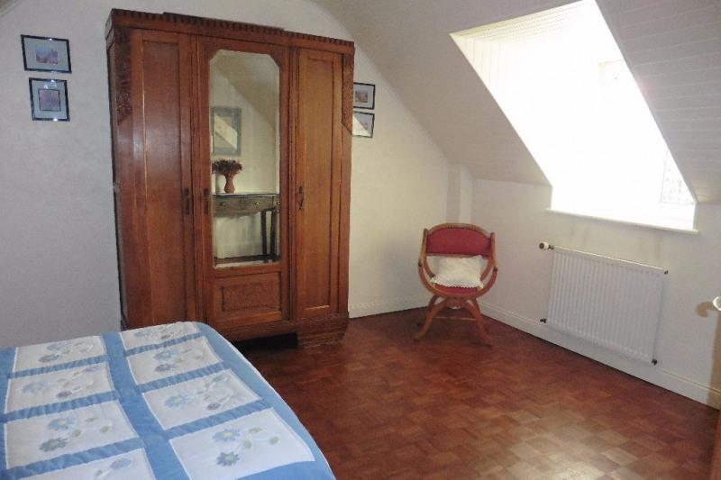 Vente maison / villa Ploneour lanvern 241500€ - Photo 7