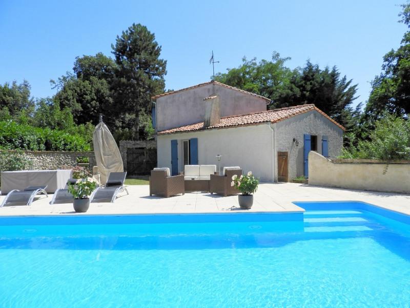 Vente maison / villa Saint palais sur mer 364350€ - Photo 14