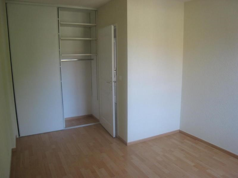 Location appartement La roche sur foron 875€ CC - Photo 4