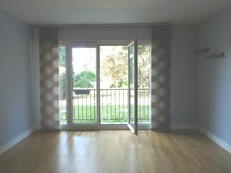 Vente appartement Villennes sur seine 189000€ - Photo 3