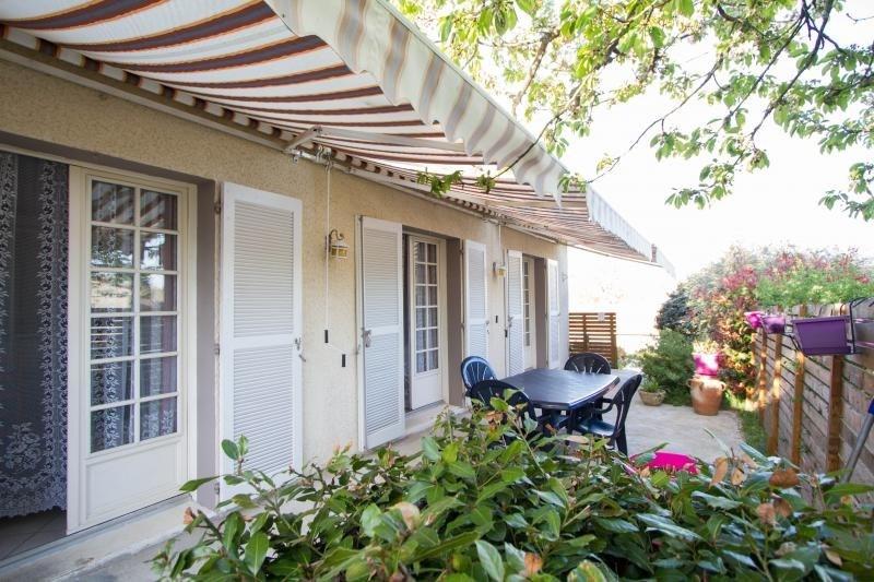 Sale house / villa Rilhac rancon 160000€ - Picture 1