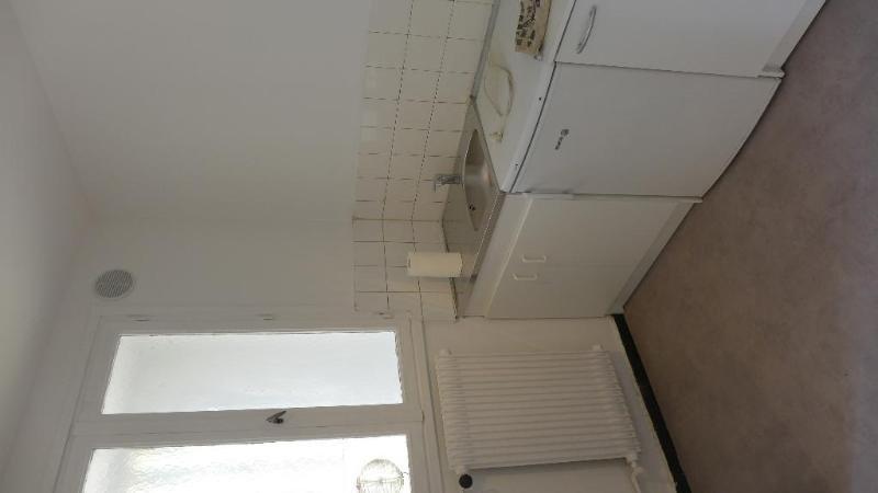 Rental apartment Villeurbanne 449€ CC - Picture 7