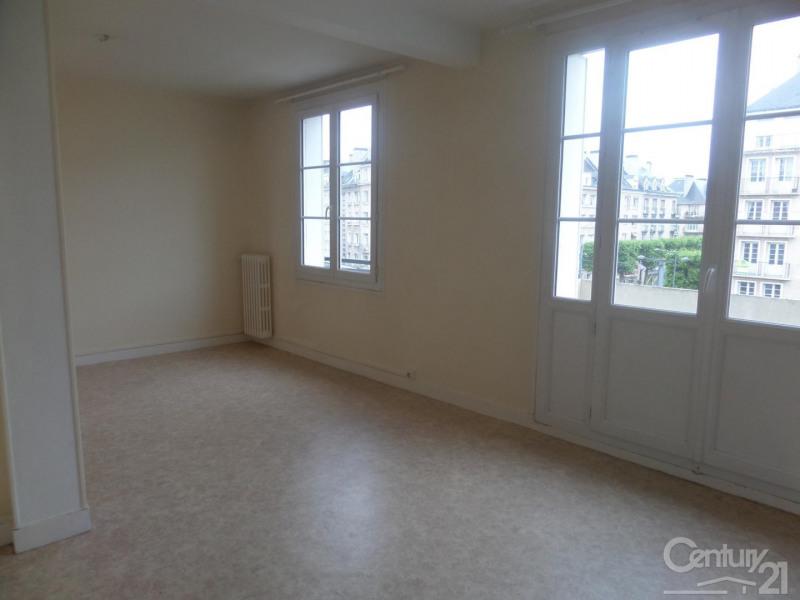 Affitto appartamento Caen 690€ CC - Fotografia 1