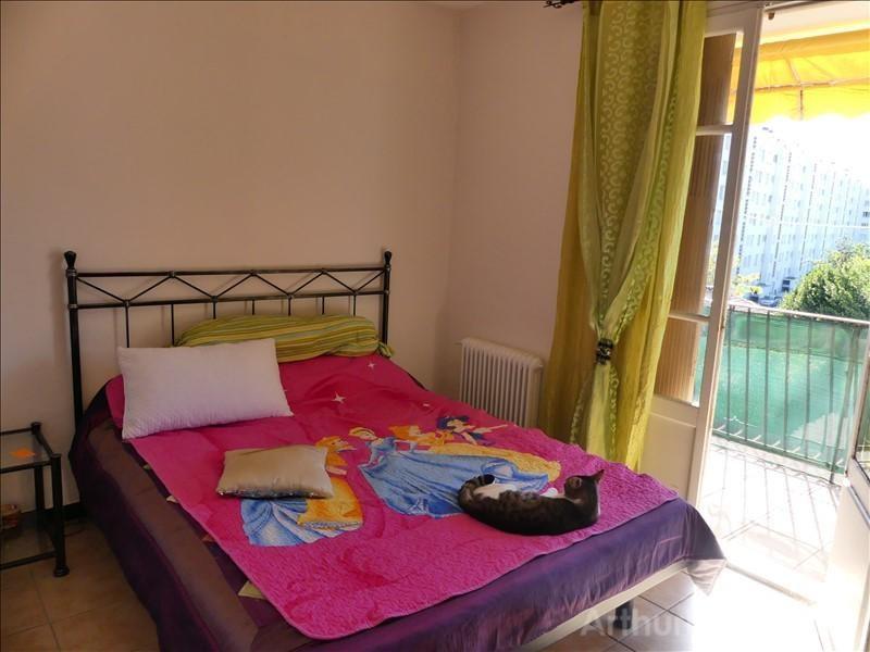 Vente appartement Montpellier 117700€ - Photo 2