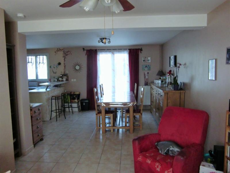 Sale house / villa Saint michel sur orge 312000€ - Picture 3