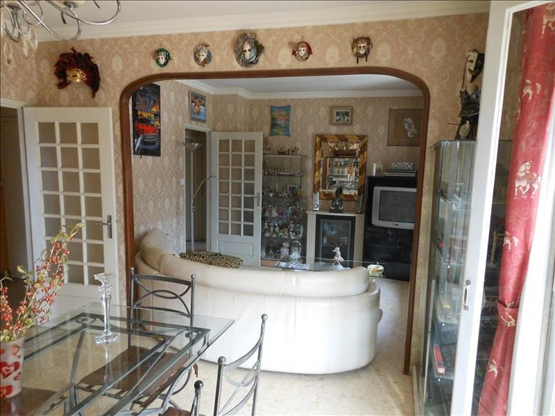 Sale house / villa Carmaux 158 000€ - Picture 3
