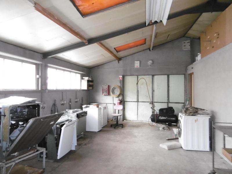 Vente boutique Vichy 110000€ - Photo 3