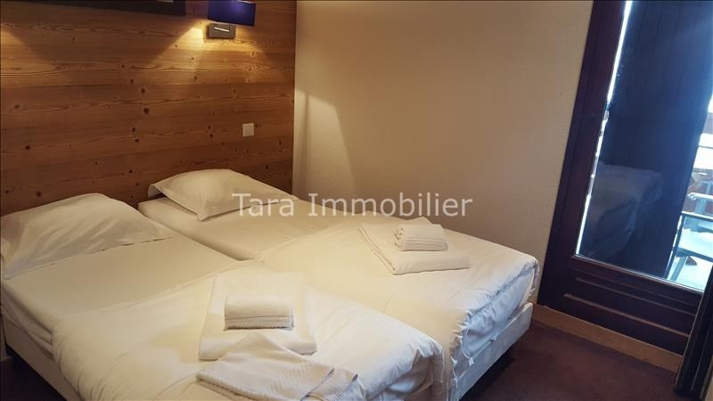 Sale apartment Vallorcine 316 800€ - Picture 6