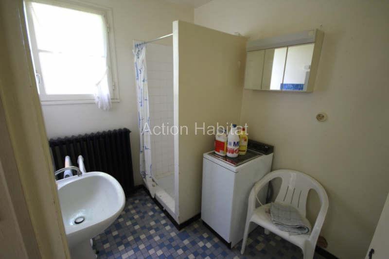 Vente maison / villa La rouquette 210000€ - Photo 6