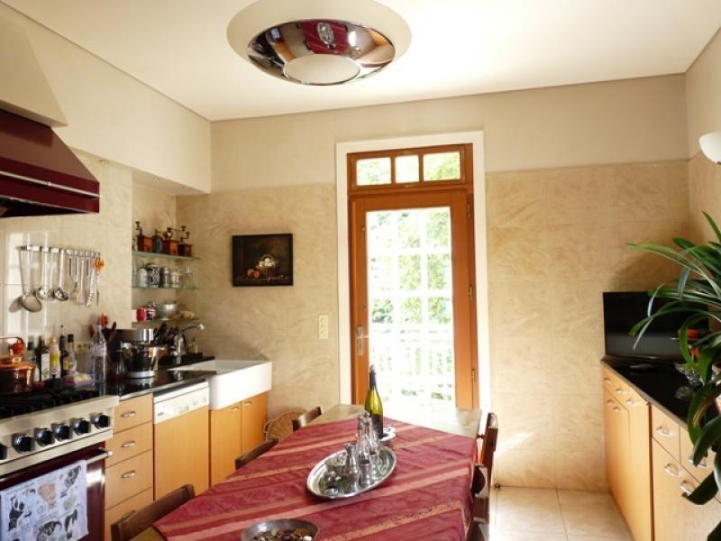 Deluxe sale house / villa Villennes sur seine 1700000€ - Picture 9