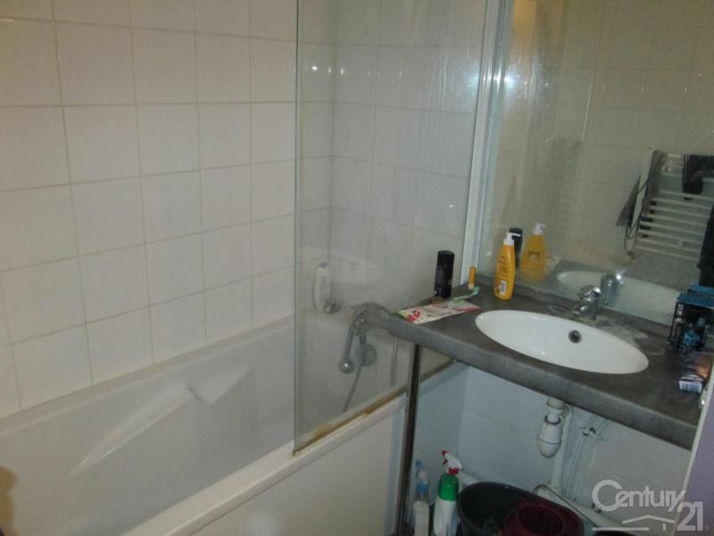 Sale apartment Lyon 7ème 100000€ - Picture 5
