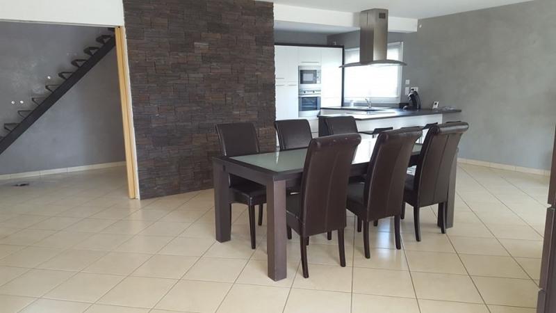 Sale house / villa Clohars-fouesnant 399900€ - Picture 7