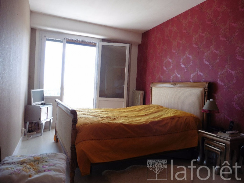Vente appartement Lisieux 82 750€ - Photo 8