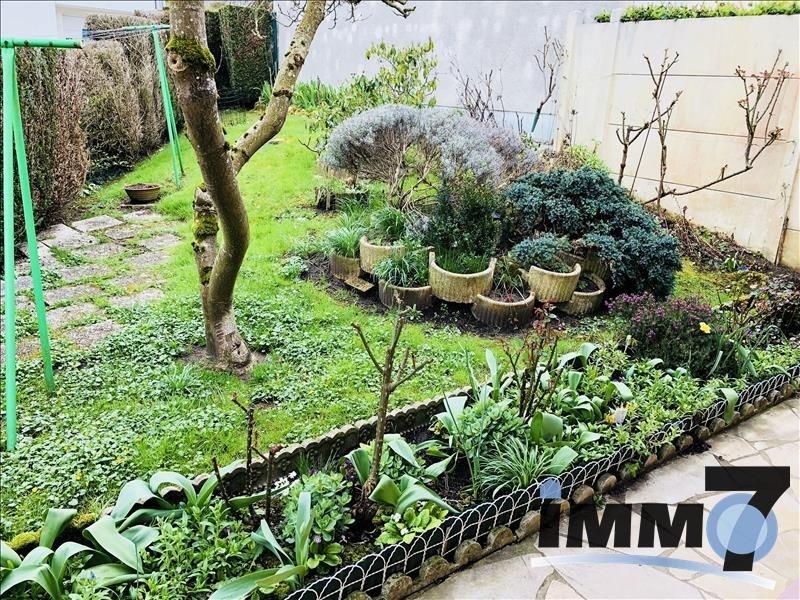 Vente maison / villa La ferte sous jouarre 194000€ - Photo 2