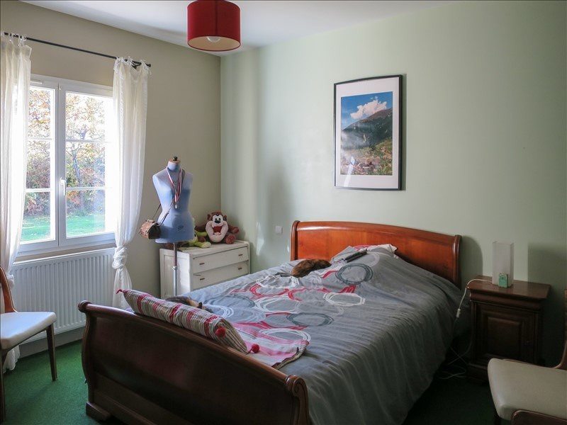 Vente maison / villa Ste foy 367500€ - Photo 6