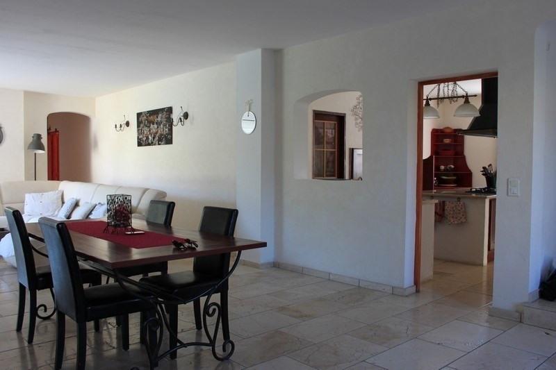 Vente de prestige maison / villa Six fours les plages 695000€ - Photo 7