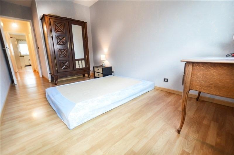 Vente appartement Pau 97200€ - Photo 3