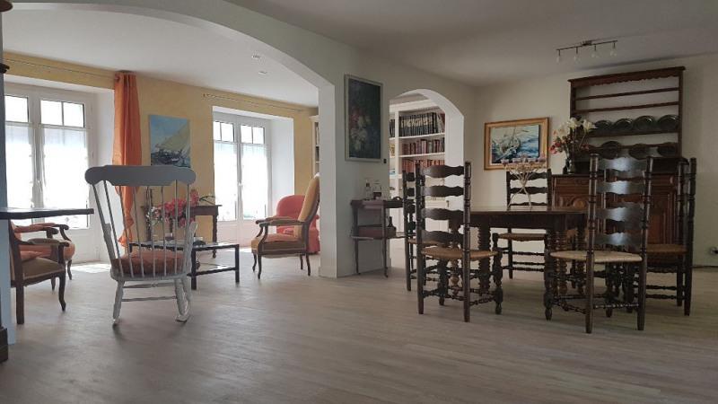 Vente de prestige maison / villa Marsilly 585000€ - Photo 2