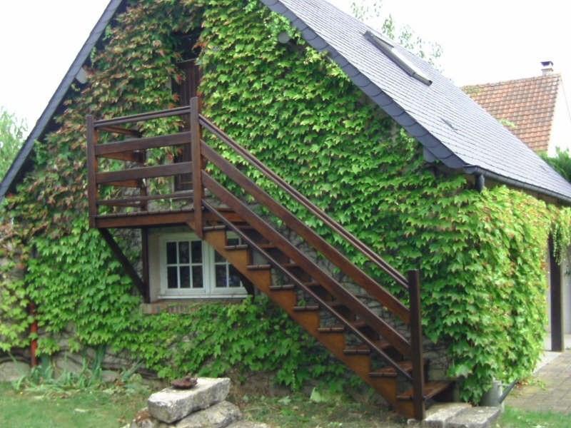 Vente maison / villa Chartres 487000€ - Photo 9