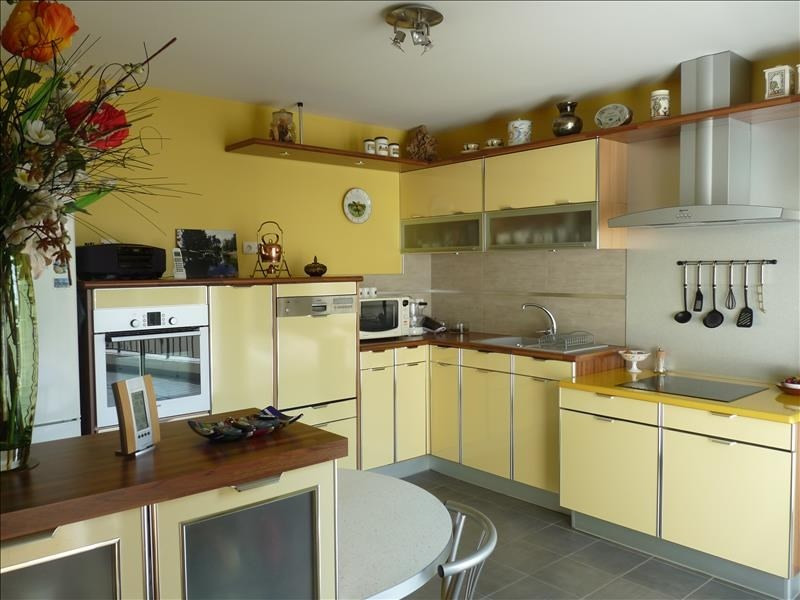 Deluxe sale apartment Agen 349 900€ - Picture 4