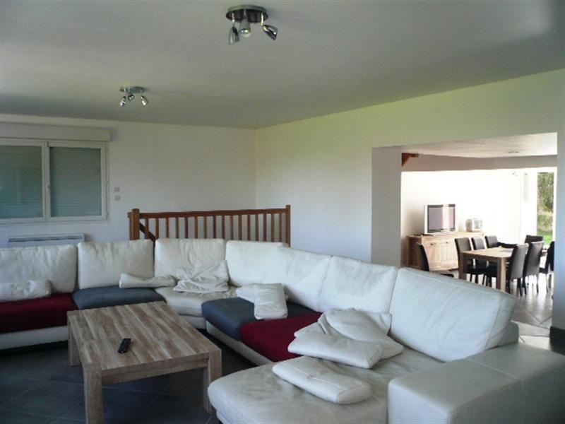 Sale house / villa Sancerre 261000€ - Picture 4