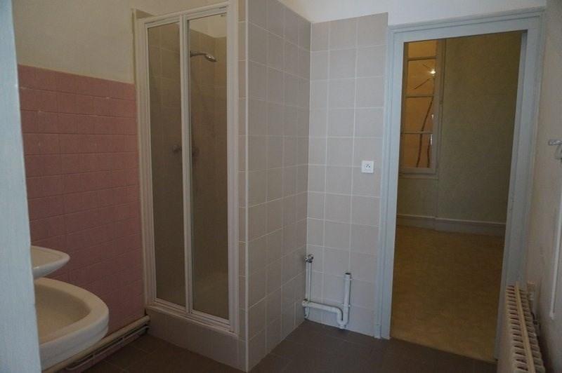 Venta  apartamento Agen 78000€ - Fotografía 4