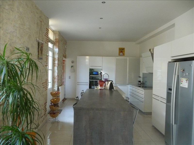 Deluxe sale house / villa Agen 735 000€ - Picture 3