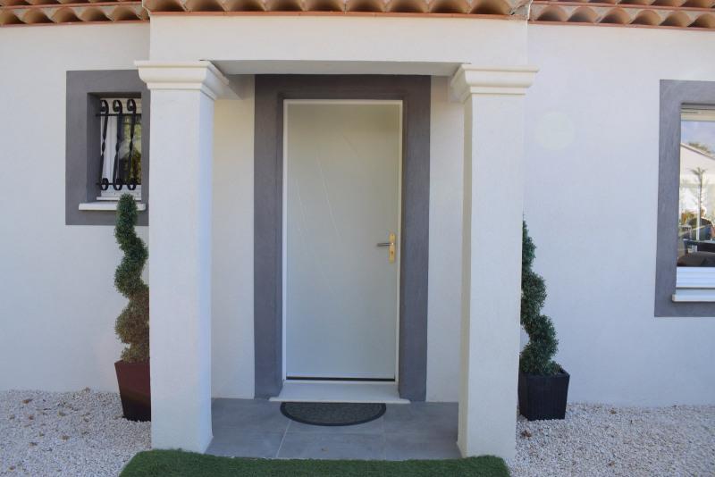 Продажa дом Callian 546000€ - Фото 6