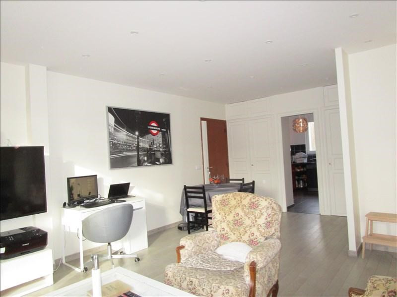 Vente appartement Versailles 390 000€ - Photo 9