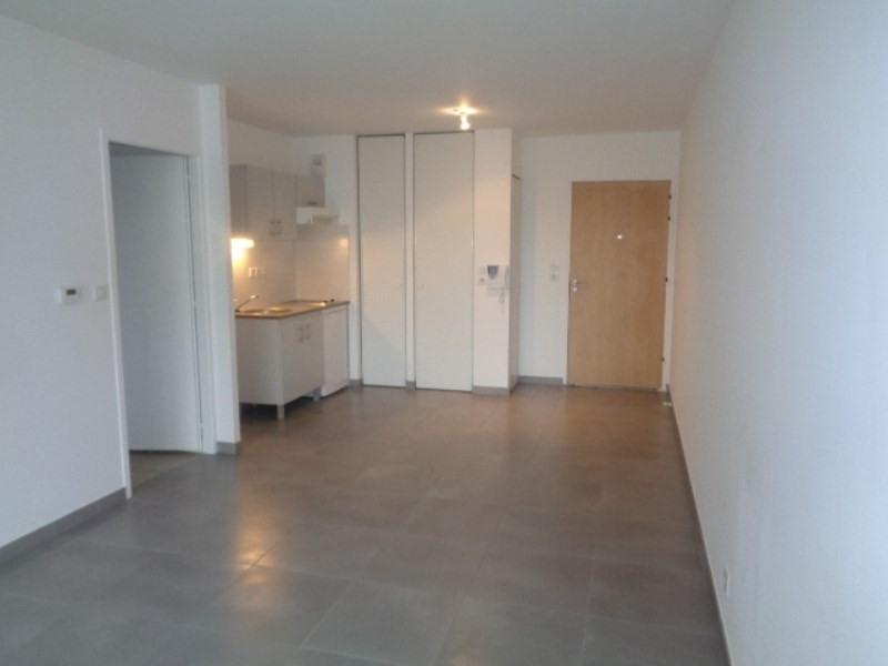 Location appartement Thouare sur loire 545€ CC - Photo 3