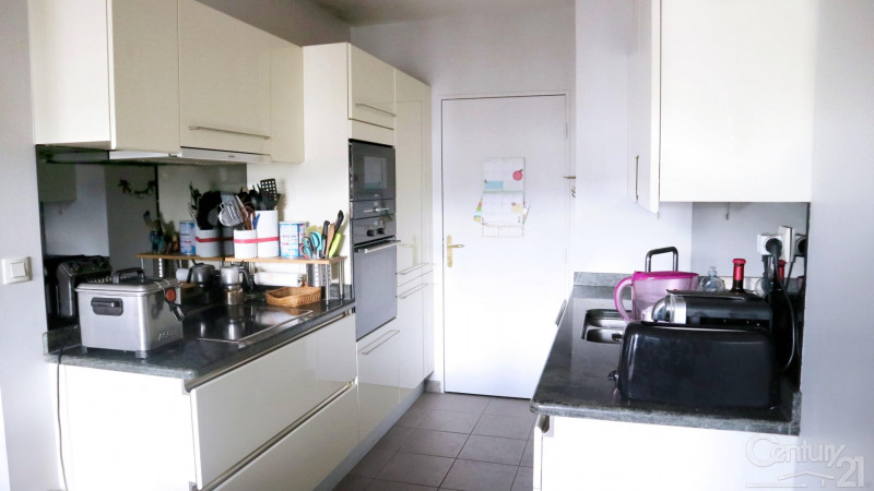 Sale apartment Lyon 7ème 475000€ - Picture 7