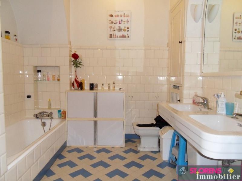 Vente de prestige maison / villa Toulouse cote pavee 836000€ - Photo 10