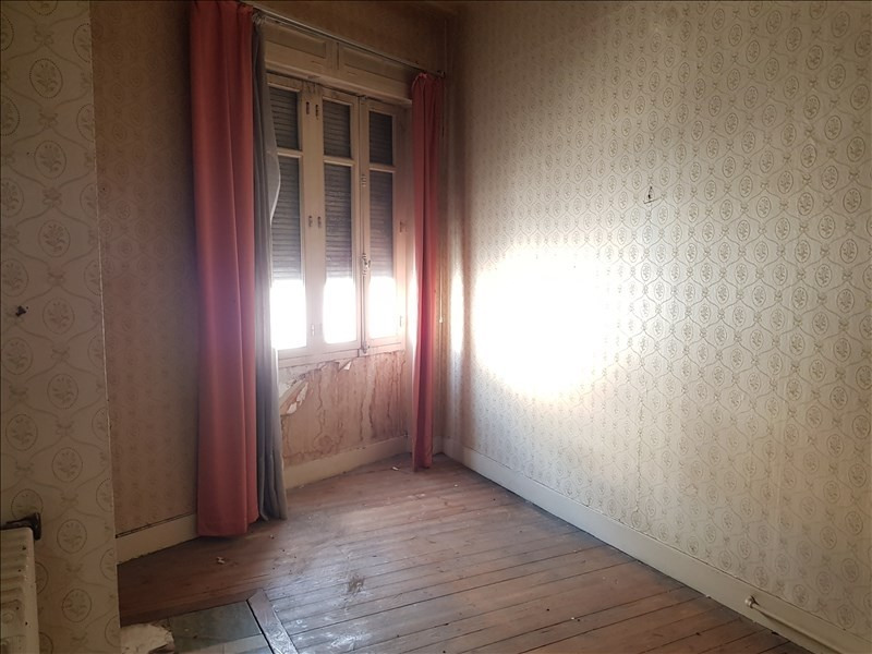 Sale apartment Agen 75 600€ - Picture 3