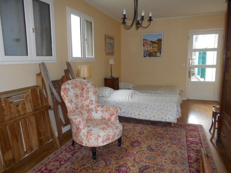 Vente maison / villa Passenans 350000€ - Photo 10