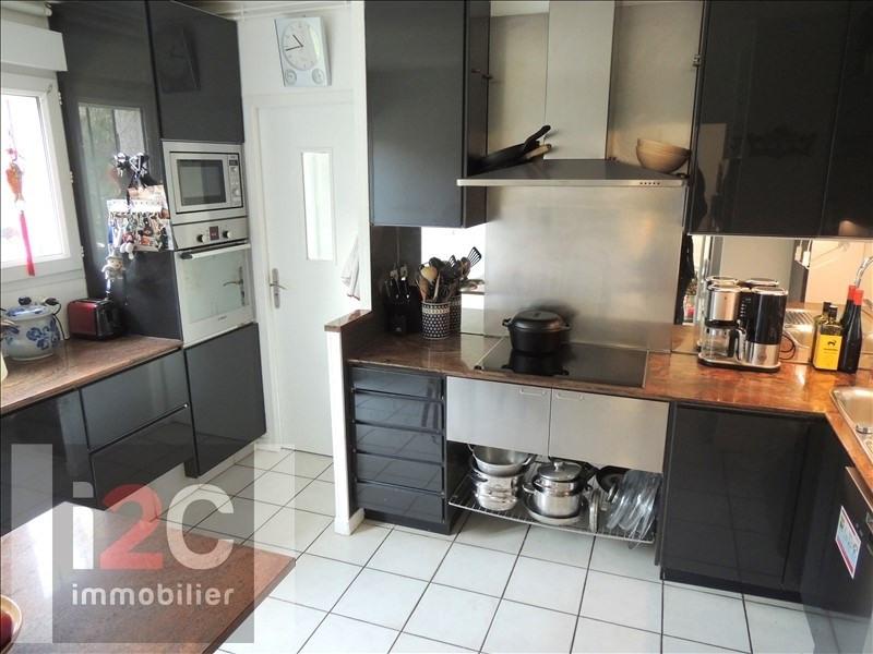 Venta  casa Ferney voltaire 790000€ - Fotografía 4