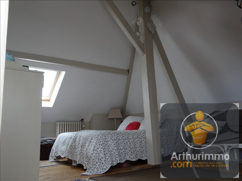 Sale house / villa Chelles 768000€ - Picture 10