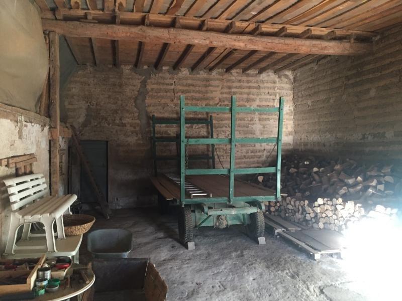 Sale house / villa Charlieu 159000€ - Picture 5