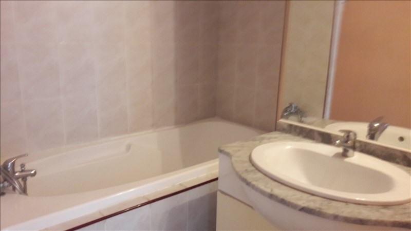 Vente appartement Sainte clotilde 130000€ - Photo 7