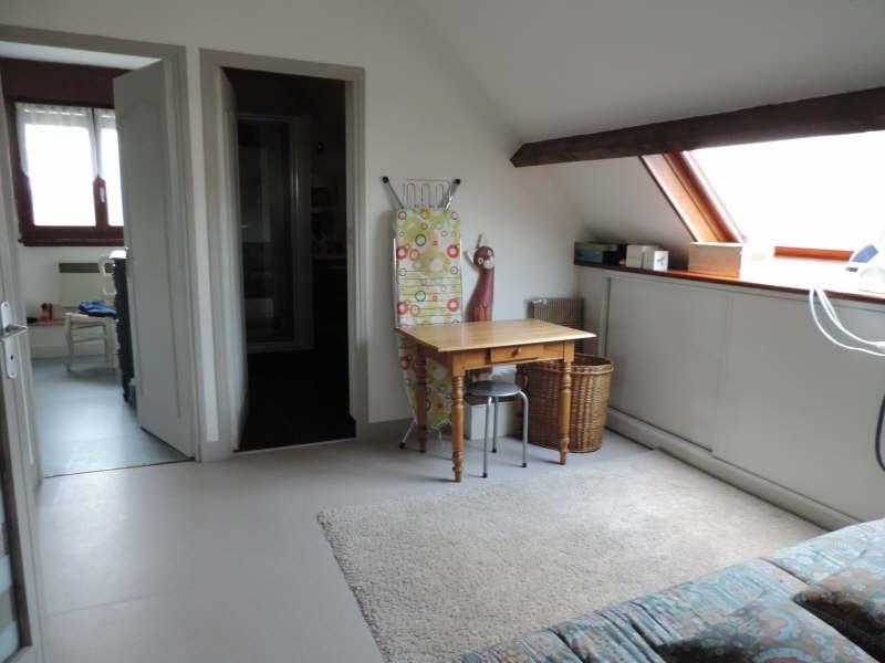 Revenda casa Arras 229000€ - Fotografia 10
