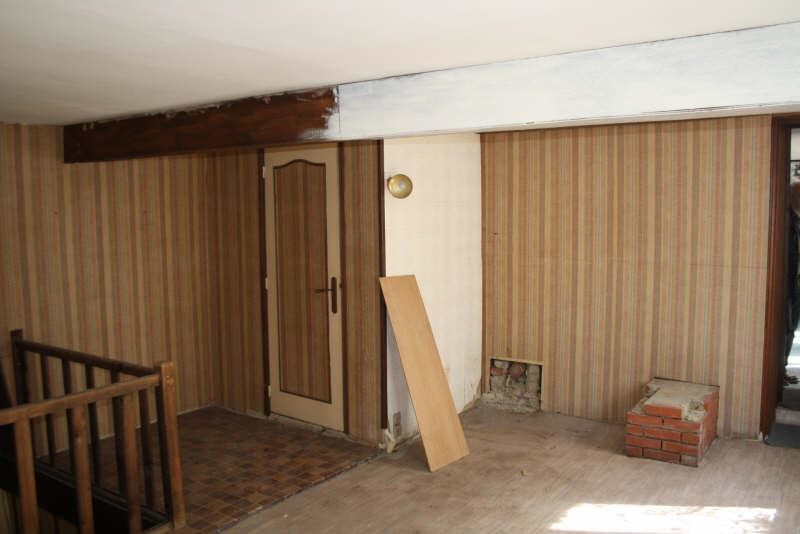 Sale building Landrecies 86 200€ - Picture 4