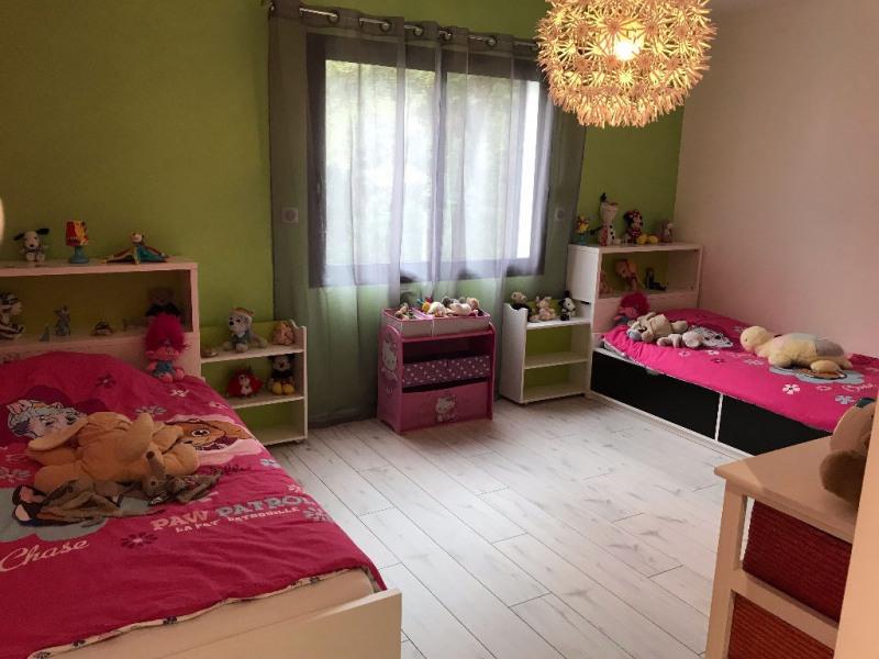 Deluxe sale house / villa Aubais 850000€ - Picture 11