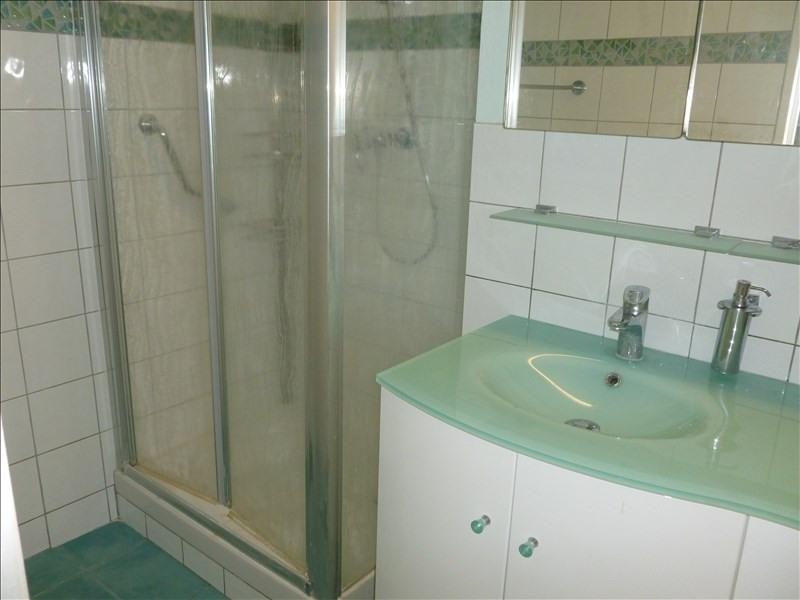 Alquiler  apartamento L etang la ville 1050€ CC - Fotografía 2